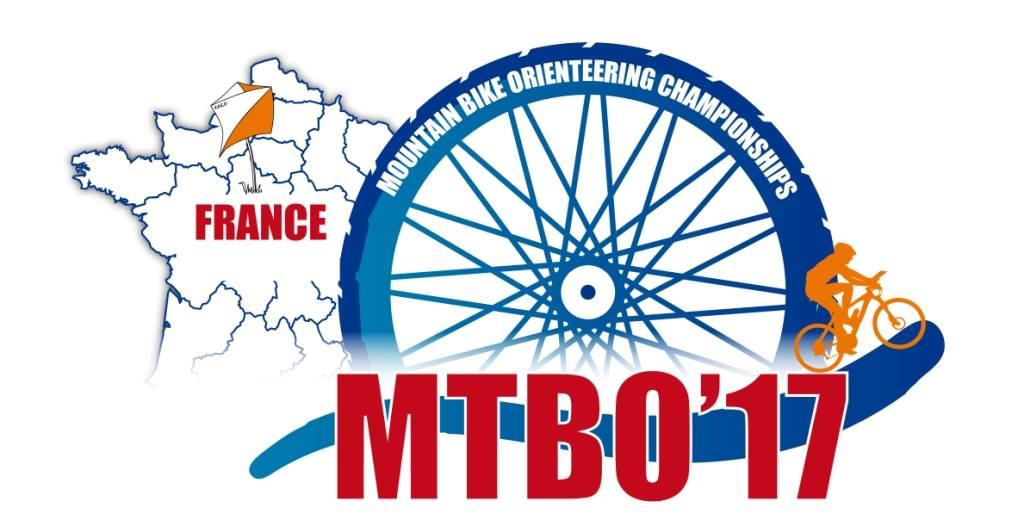 Holdet til EM i MTBO er udtaget